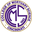 CCMS - Website Logo