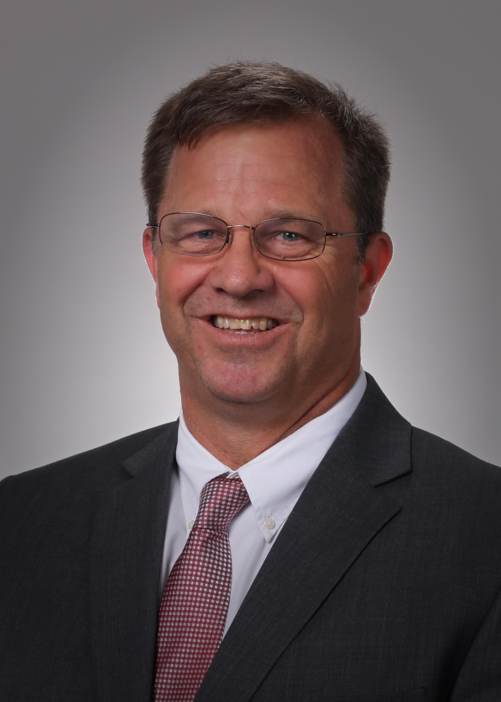 Tim King