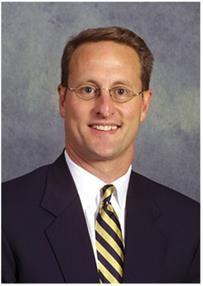 Kenn Peterson