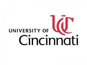 Image of UC logo