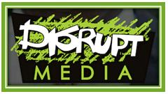 Disrupt Media