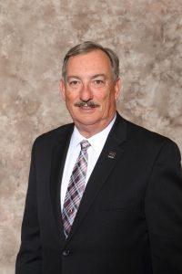 Kenneth A. Cahall, CFSP
