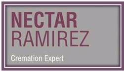 Nectar Ramirez