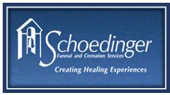 Schoedinger