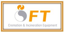 Facultatieve Technologies (FT USA)  logo