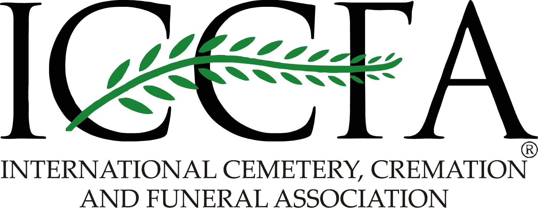 International Cemetery Crematory Funeral Association (ICCFA)