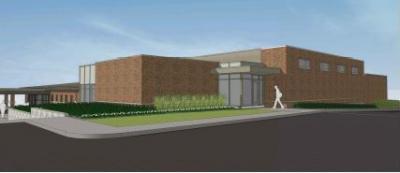 Educational Cremation Center (ECC)