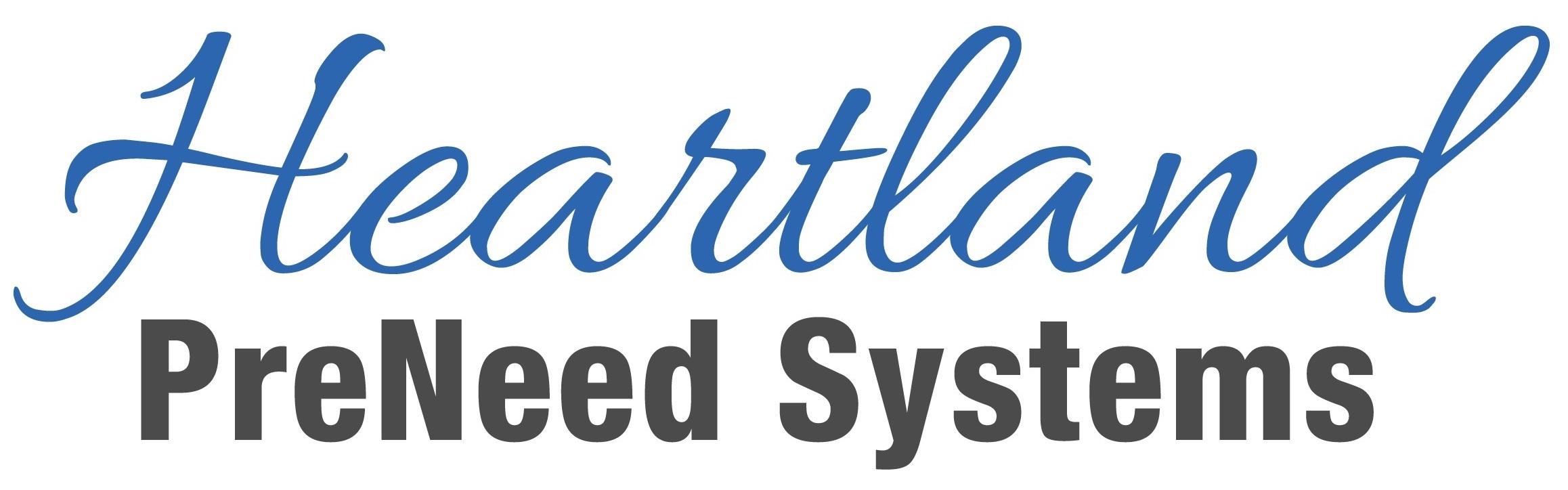 Heartland PreNeed Systems