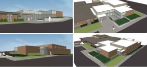 CCMS to Build Revolutionary Cremation Facility